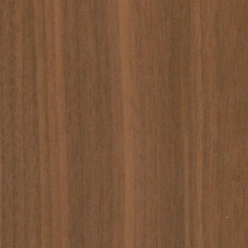 American Walnut(Natural Handscrape) | associatedecor