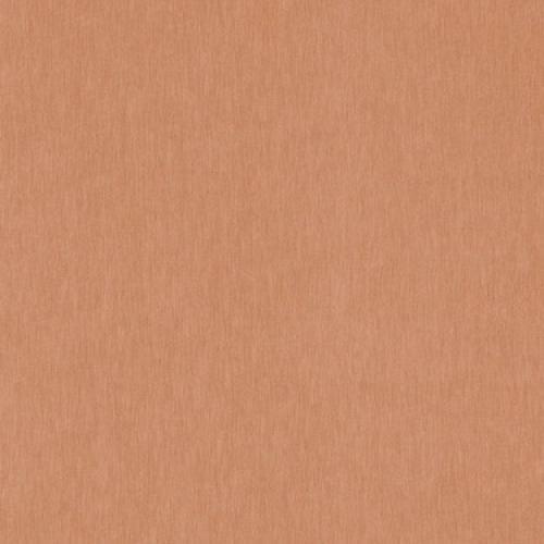 Excalibur Copper Matt Associatedecor